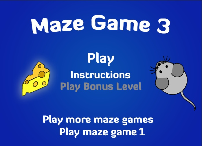 maze31