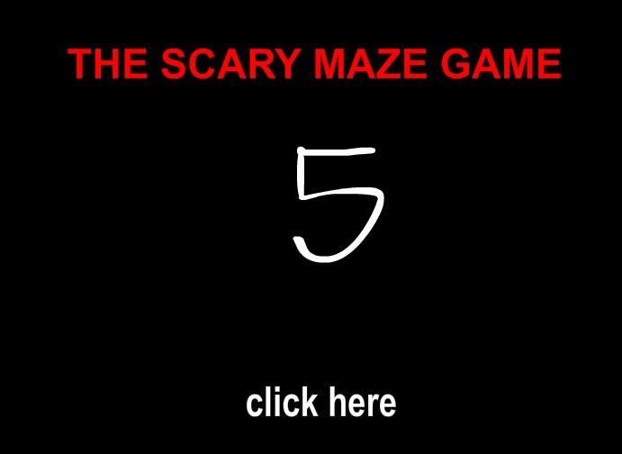 maze5
